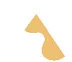 KidsTribe Logo